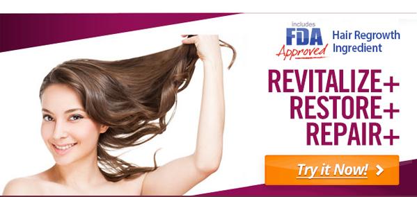 revitalize restore and repair